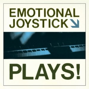 emotional joystick - plays!