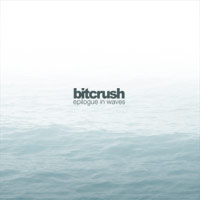 bitcrush - epilogue in waves